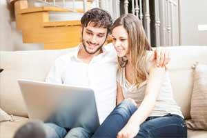 Hotovostní půjčka do domu